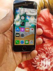 Apple iPhone 5s 16 GB Silver | Mobile Phones for sale in Central Region, Kampala
