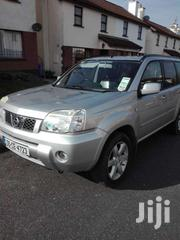 2005 Nissan Xtrail Elegance Automatic | Cars for sale in Central Region, Kampala