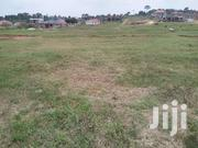 50 X 100 Located In Nsasa In A Well Planned Estate | Land & Plots For Sale for sale in Central Region, Kampala