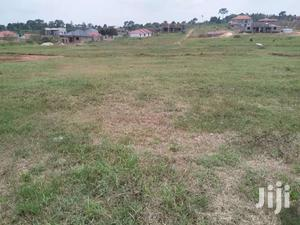 50 X 100 Located In Nsasa In A Well Planned Estate