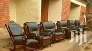Spina Sofas Order Now And Get In Five Days | Furniture for sale in Central Region, Kampala