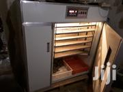 Poultry Incubator | Farm Machinery & Equipment for sale in Central Region, Wakiso