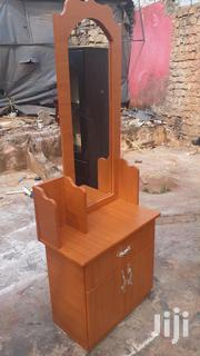 Dressing Mirror | Furniture for sale in Central Region, Kalangala