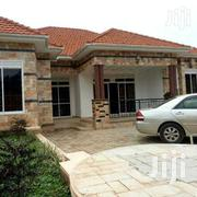 Bukoto 4 Bedrooms House For Rent   Houses & Apartments For Rent for sale in Central Region, Kampala