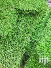 Grass Carpets | Home Accessories for sale in Central Region, Kampala