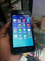 Samsung Galaxy J1 Ace 8 GB Black | Mobile Phones for sale in Central Region, Kampala