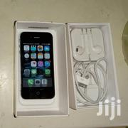 New Apple iPhone 4s 16 GB Black | Mobile Phones for sale in Central Region, Kampala