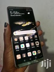 Huawei Mate 20 128 GB Gray | Mobile Phones for sale in Central Region, Kampala
