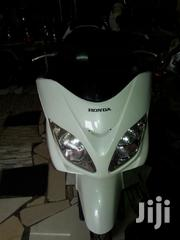 Honda Forza 2008 White | Motorcycles & Scooters for sale in Central Region, Kampala