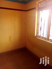 Single Room Apartment For Rent In Mutungo | Houses & Apartments For Rent for sale in Central Region, Kampala