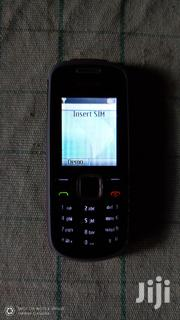 New Nokia 1101 512 MB Gray | Mobile Phones for sale in Central Region, Kampala