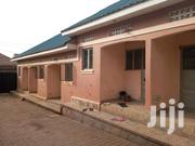 At Kireka Namugongo Double Room House For Rent At 200k   Houses & Apartments For Rent for sale in Central Region, Kampala