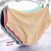 Seamless Invisible Pantyline Panties   Clothing for sale in Central Region, Kampala