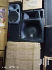 Sound System | Audio & Music Equipment for sale in Central Region, Kampala