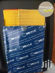 Mercedes Air Cleaner Meyle | Vehicle Parts & Accessories for sale in Central Region, Kampala