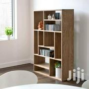 Book Shelves | Furniture for sale in Central Region, Kampala