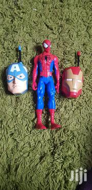 Spider Man | Toys for sale in Central Region, Kampala