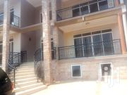 High Class Mansion For Sale In Kira | Houses & Apartments For Sale for sale in Central Region, Kampala