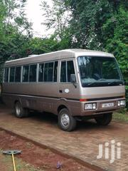 Murchison Bus Hire | Travel Agents & Tours for sale in Western Region, Masindi