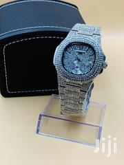 Watches Uganda | Watches for sale in Central Region, Kampala