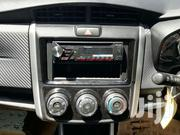 Pioneer Car Radio Installation | Vehicle Parts & Accessories for sale in Central Region, Kampala