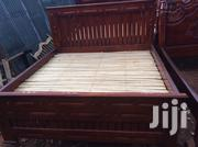 Simple Bed 6x6 | Furniture for sale in Central Region, Kampala