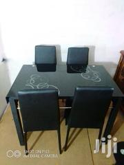 Dianing Table | Furniture for sale in Central Region, Kampala