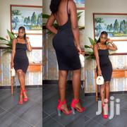Dinner Dresses | Clothing for sale in Central Region, Kampala