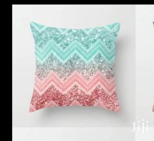 18 Inches Couch Pillow Cases