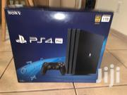 New PS4 500Gb With 10 Games | Video Game Consoles for sale in Central Region, Nakasongola