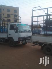 Logistic Services | Logistics Services for sale in Central Region, Kampala