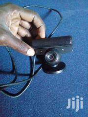 PS4 CAMERA Uk Used | Video Game Consoles for sale in Central Region, Kampala