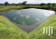Fish Farm For Sell | Land & Plots For Sale for sale in Central Region, Luweero