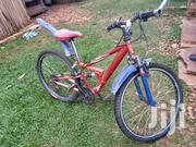 Mountain Bicycle | Sports Equipment for sale in Central Region, Kampala