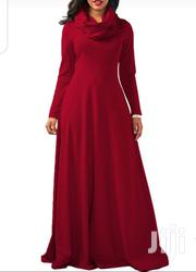 Long Dresses | Clothing for sale in Central Region, Kampala