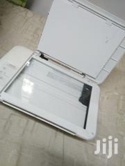 HP Ink Jet Printer 1515 Series   Computer Accessories  for sale in Central Region, Kampala