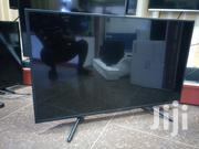 Sony Bravia Smart TV 43 Inches | TV & DVD Equipment for sale in Central Region, Kampala