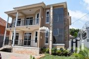 4bedroom House For Sale In Muyenga | Houses & Apartments For Sale for sale in Central Region, Kampala