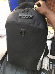 Anti Theft Laptop Bag | Bags for sale in Central Region, Kampala