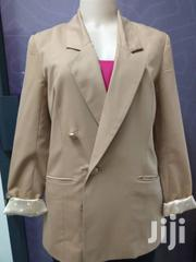 Office Wear For Ladies | Clothing for sale in Central Region, Kampala
