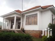 Very Nice Tegula Bangalore Home On Quicksale In Kitende Ntebe Rd Title | Houses & Apartments For Sale for sale in Central Region, Kampala