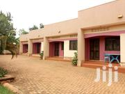 Furnished For Short Stay In Kyanja | Houses & Apartments For Rent for sale in Central Region, Kampala