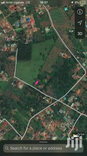 Another Hot Plot On Forced Sale In Kiteezi Just After Police Station | Land & Plots For Sale for sale in Central Region, Kampala