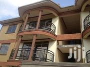 Kyanjja Splendid Two Bedroom Apartment For Rent. | Houses & Apartments For Rent for sale in Central Region, Kampala