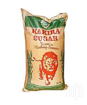 Kakira Sugar 25kg | Meals & Drinks for sale in Central Region, Kampala