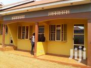 Najjera Single Room For Rent | Houses & Apartments For Rent for sale in Central Region, Kampala