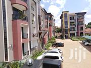 Elegant 3bedroomed Furnished Apartments In Kyanja | Houses & Apartments For Rent for sale in Central Region, Kampala