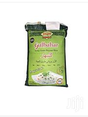 Gulbahar Biryan Rice 5kg | Meals & Drinks for sale in Central Region, Kampala