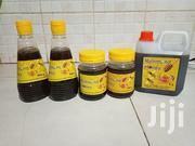 Richmond Honey | Meals & Drinks for sale in Central Region, Kampala