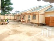 Three Bedrooms House for Rent in Kireka | Houses & Apartments For Rent for sale in Central Region, Kampala